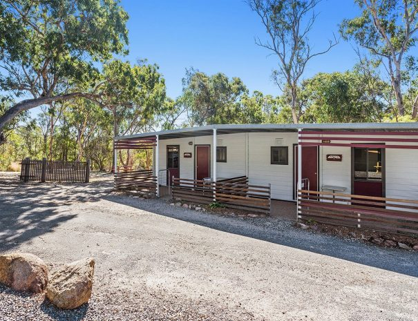 Top-of-the-Town-Tourist-Park-Stanthorpe-Accommodation-Dec-15-Snug
