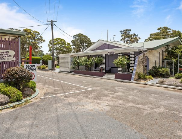 Top-of-the-Town-Tourist-Park-Stanthorpe-Accommodation-Dec-1