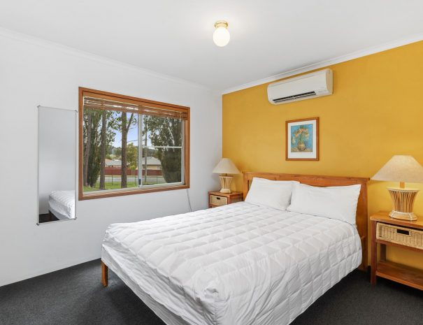 Top-of-the-Town-Tourist-Park-Stanthorpe-Accommodation-Dec-10