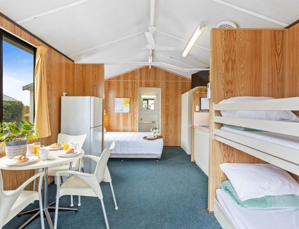 Top-of-the-Town-Tourist-Park-Stanthorpe-Accommodation-Dec-14