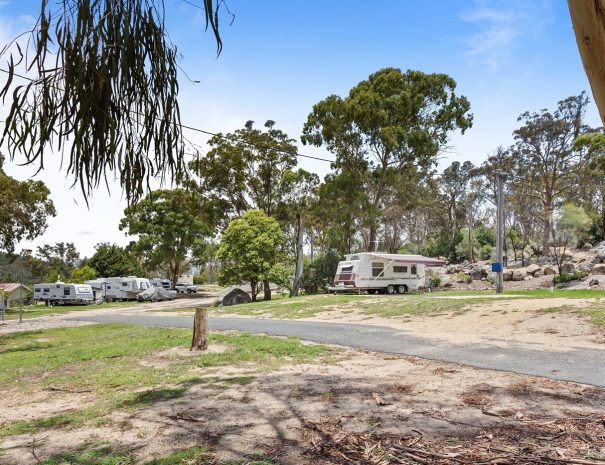 Top-of-the-Town-Tourist-Park-Stanthorpe-Accommodation-Dec-4