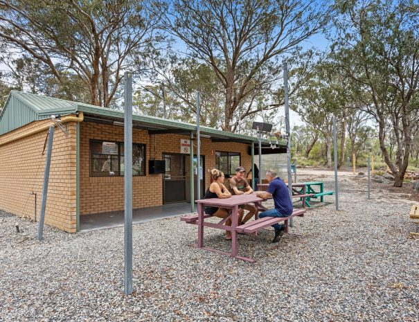 Top-of-the-Town-Tourist-Park-Stanthorpe-Accommodation-Dec-5
